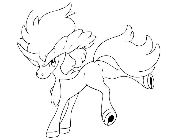 pokemon keldeo